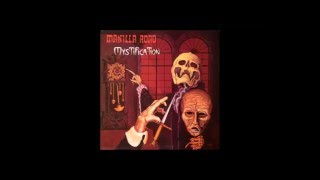 Watch Manilla Road Mystification video