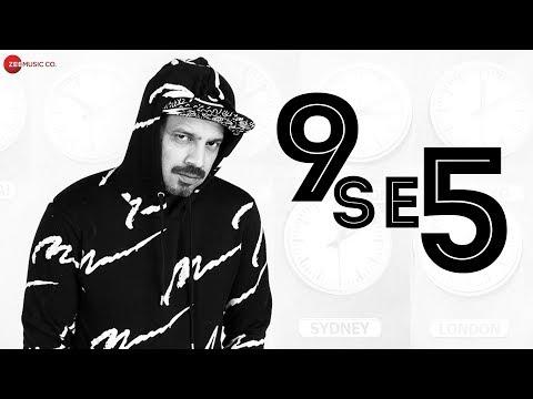 9 Se 5 - Official Music Video | Vikas Kumar