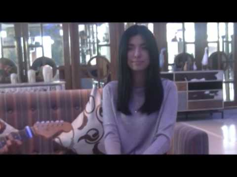 download lagu Chilla Kiana - A Copy of You (BdghitsInfo) gratis