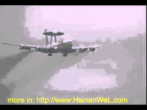 NATO AWACS reconnaissance missions  Poland Romania Ukraine АВАКС НАТО над Польшей Румынией Украиной