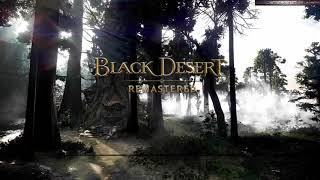 Black Desert Команда ST(58+8(Бс2)+15) 81+BS(98) vs Prets(1,2,3)+WR,GoldenHorde(Не Враг)