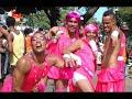 Salvador - Minha Bahia (Carnaval 2008)