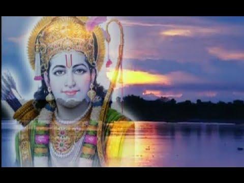 Ram Naam Se Tune Full Song - Kabhi Pyase Ko Pani Pilaya Nahin...