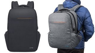 6 Best Backpack For Men You Need To Check Out | Backpacks 2019