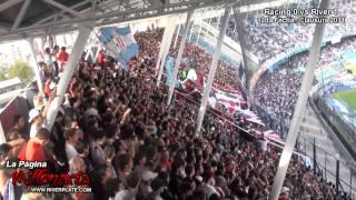 Vídeo 25 de River Plate