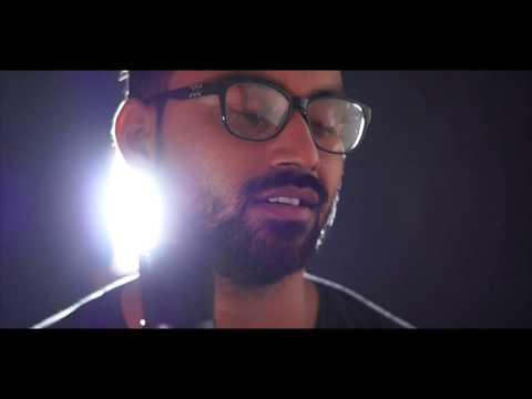 Do Pal Ruka - Cover | Unplugged |Saaz Production  | Abhay Singh | Veer-Zaara |