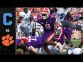 Download The Citadel vs. Clemson Football Highlights (2017) in Mp3, Mp4 and 3GP