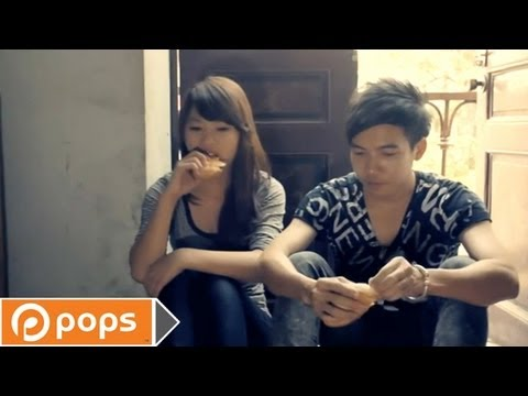 Hết - Phạm Trưởng [Official] thumbnail