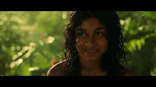 Mowgli Behind The Scenes with Andy Serkis 2018 HD
