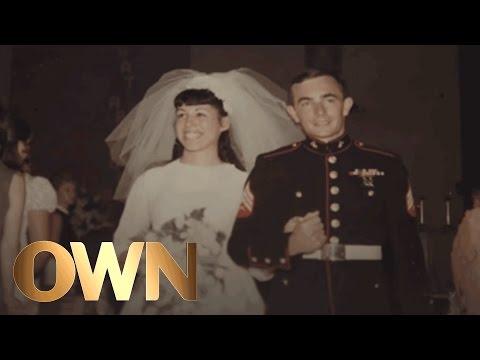 Bob and Gloria Farley's Love Story - SoulPancake - Oprah Winfrey Network