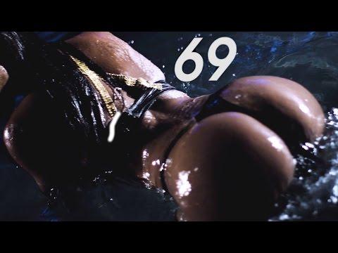 Praiz ft. Burna Boy and Ikechukwu 69 retronew