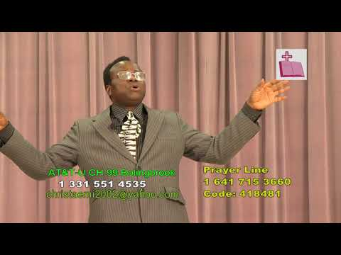 Theme - Convenant Convenant is an agreement between two parties or more which cannot be changed whateoever ! Convenant is purely divine agreement. This sermon ministration portrays biblical...