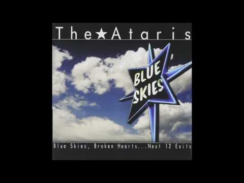 Ataris - Choices