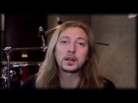 Александр Кэп, уроки вокала. Гигиена голоса вокалиста.