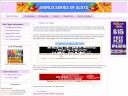 Slot Tips - Winning strategies for slot machines online