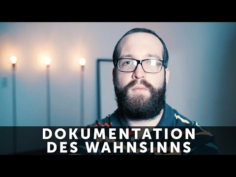Die Mechanik des Wahnsinns | Making of ZOO OHNE TIERE