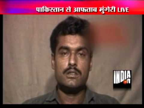 Sarabjit Singh admitted to Pak hospital after being attacked