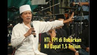 """download lagu Cak Nun: """"hti, Fpi Dll Di Bubarkan, Nu Dapat gratis"""