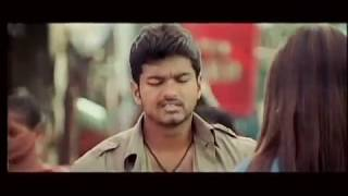 download lagu Whatsapp Status By Kutty Vijay  Mass Scenes gratis