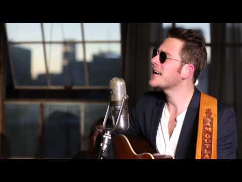 Sam Outlaw - Love Her For Awhile