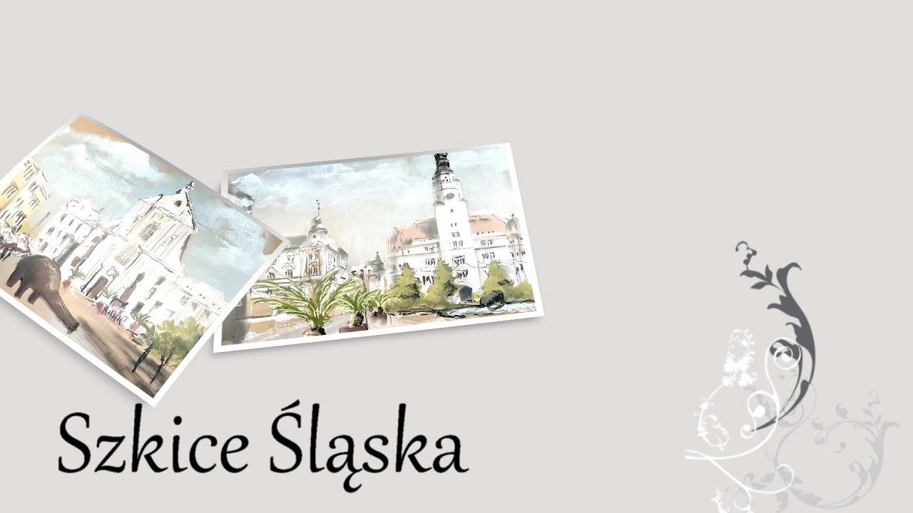 Szkice Śląska, odc. 18