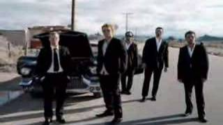 Watch Backstreet Boys Not No More video