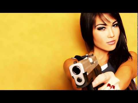 Dj Army   Yılbaşı  Mix - 2015 video