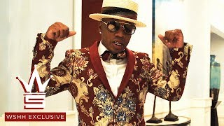 Plies 34 Rock 34 Wshh Exclusive Official Music Audio