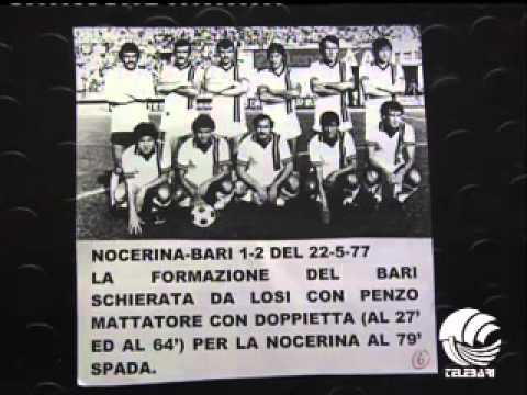 Tb Sport (03-02-12) parte II