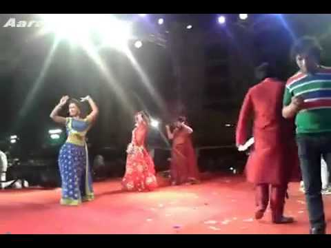 Pawan Singh Live Program Shochale Rahli Super Hit