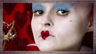 Download Lagu Shinedown - Her Name Is Alice - Alice In Wonderland Film Montage Gratis STAFABAND