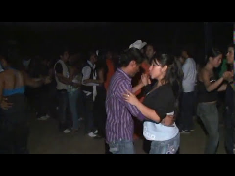 SONIDO FANTOCHE ,5/08/10 EN SAN MIGUEL TOTOLAPA GRO