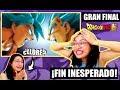 FINAL Dragon Ball Super 131