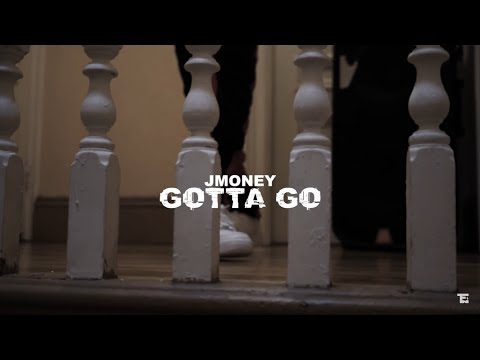"Download JMoney ""Gotta Go""    Mp4 baru"