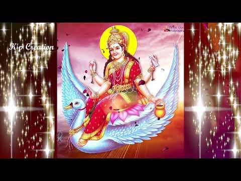 Brahmani Maa | whatsapp status