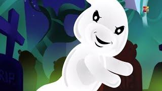 Halloween Bài Hát Tiếng Việt Hay Nhất Dành Cho Trẻ Em Nhạc Thiếu Nhi Halloween Night Scary Rhymes