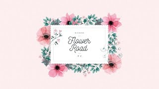 download musica 빅뱅 BIGBANG - 꽃 길 Flower Road Piano Cover