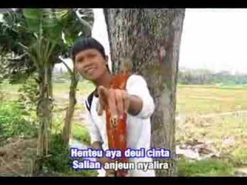 Nyaah Salilana | Asep Nuril | Hits Lagu Pop Sunda Terbaru video