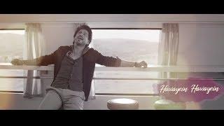 download lagu Hawayein - Jab Harry Met Sejal - Sub Español gratis
