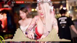 Dj Soda Remix 2019 Ngẫu Hứng  Gặp Em Đúng Lúc 🎧Nhạc Tiktok Remix