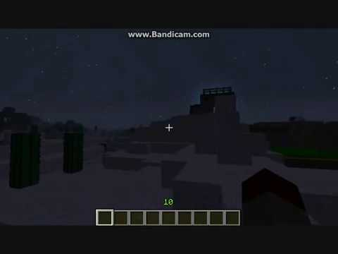 Minecraft Secrets - [Unused Spawn Eggs]