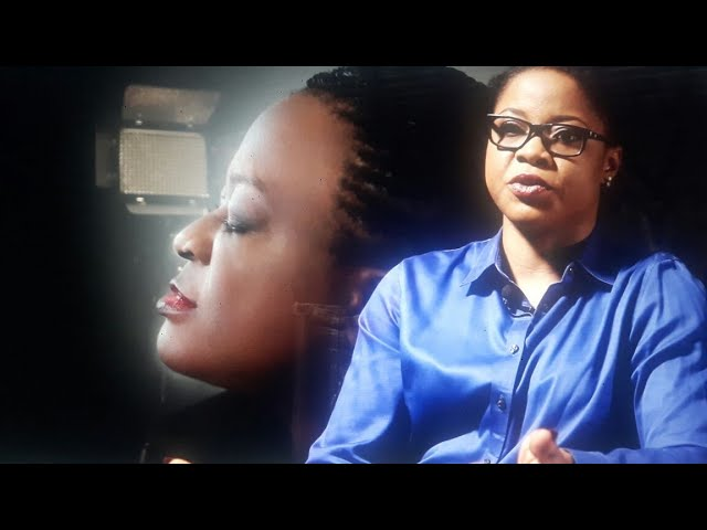 AMAKA'S KIN - The Women Of Nollywood (Documentary)