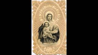 Watch Beth Nielsen Chapman Ave Maria video
