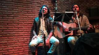 download lagu Sanu Ek Pal Chain & Teri Sajni  Live gratis