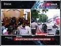 Detik-detik Sidang Aman Diskors Karena Suara Dentuman Keras - Breaking iNews 25/05