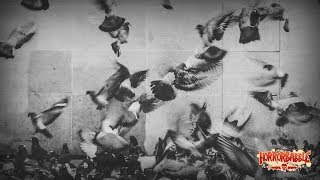 """""""Pigeons from Hell"""" by Robert E. Howard (By HorrorBabble)"""