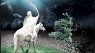 যে লক্ষণগুলো দেখলে বুঝবেন ইমাম মেহেদী (আঃ) পৃথিবীতে আগমনের সময় হয়ে গেছে