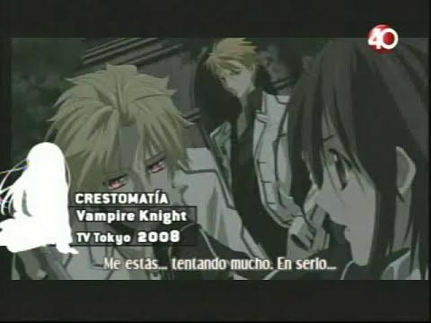 Alta Definición - Anime Top 25 Julio 2011 Parte 2