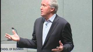 Jeff Immelt of GE_ Leaders Must Drive Change