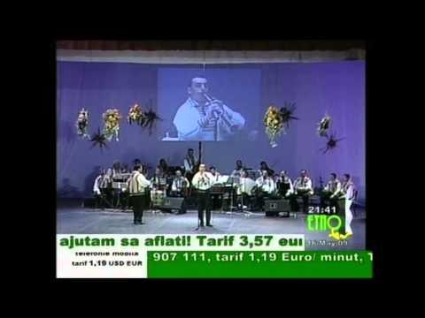 Adrian Neamtu - Recital Live La vara, Vara, Primavara video